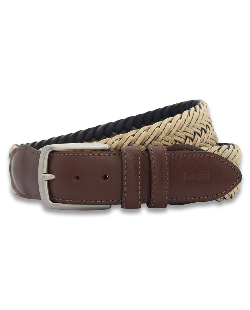 CASUAL BELT by MIRTO