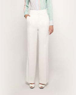 PANTALON LISO by MIRTO
