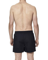 BOXER SHORT DARK NAVY by MIRTO