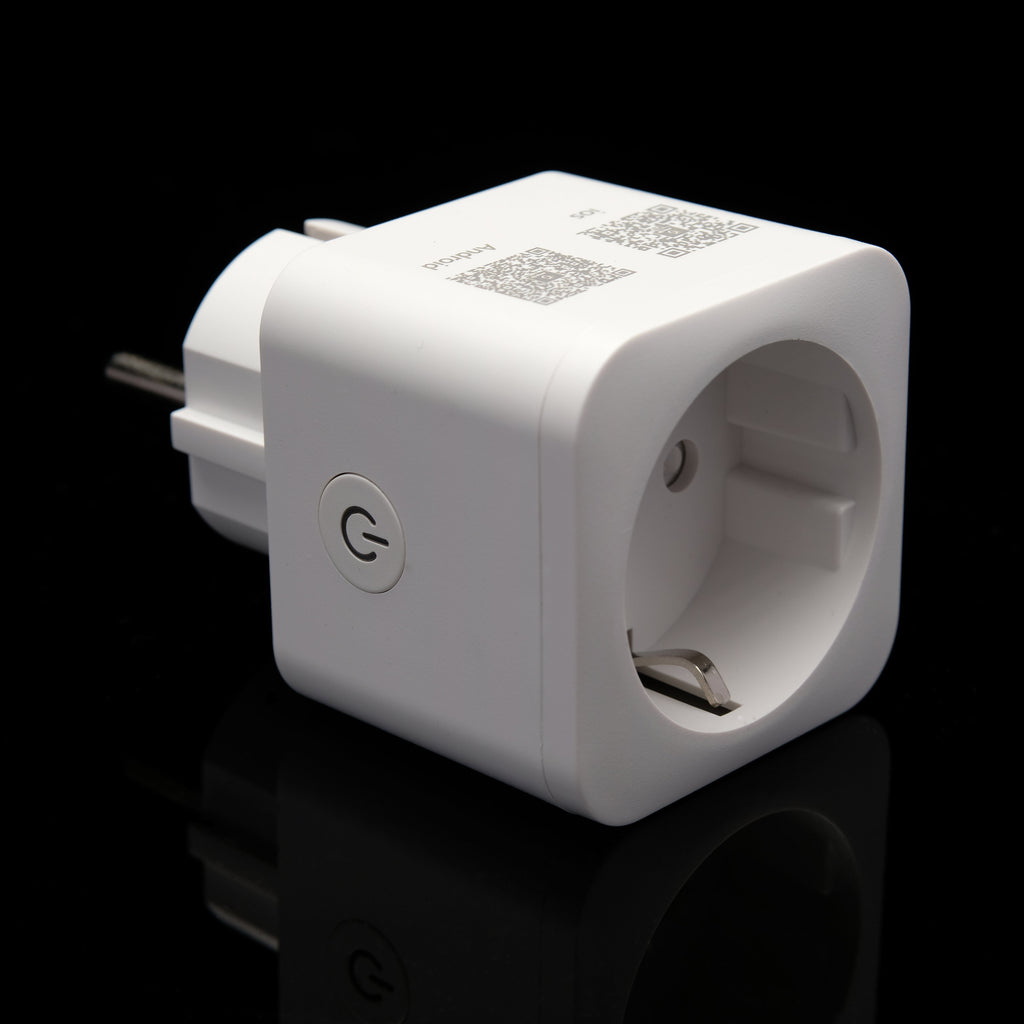 AKTION Smart Plug/Stecker SP001