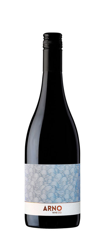 Arno Wine Co. 2016 Shiraz