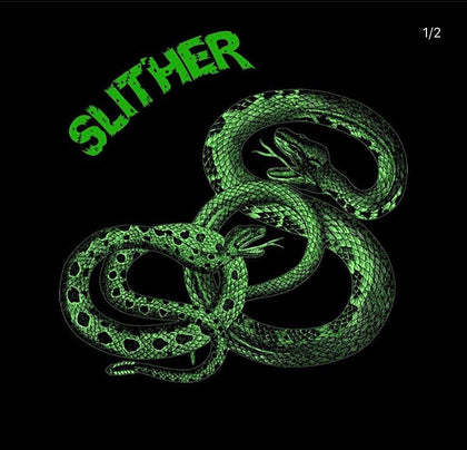 Original Slither Gear