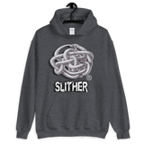 "Slither ""888"""
