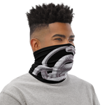 Slither Brand Mask