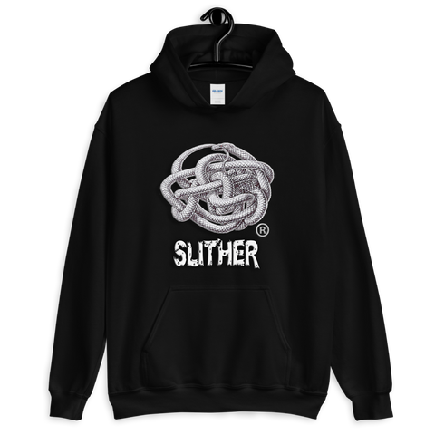 "Slither ""11-11"""