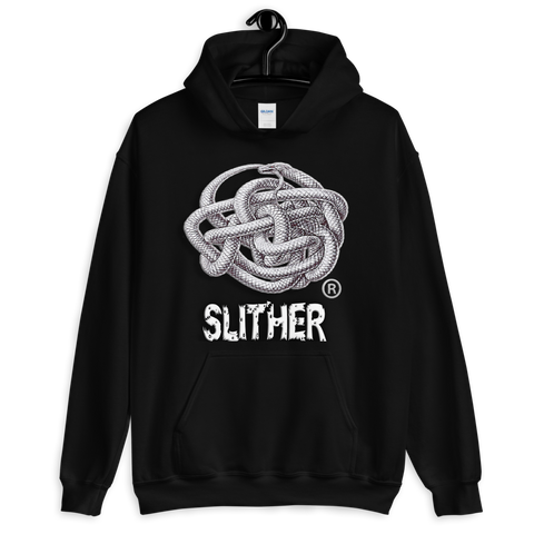 "Slither ""444"""