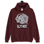 "Slither ""555"""