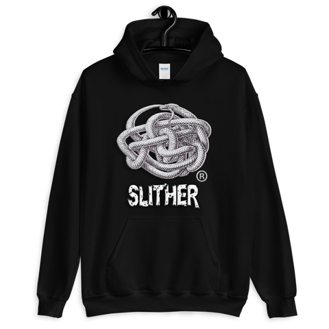 "Slither ""777"""