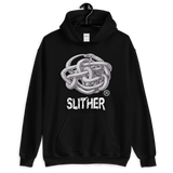 "Slither ""10-10"""