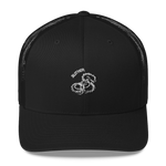 Original Slither Cap