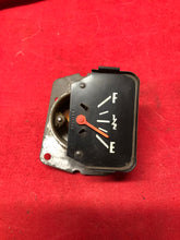 Load image into Gallery viewer, 1971-2 Chevelle El Camino Fuel Gauge - Sundellauto Specialties Chevelle, El Camino, Malibu, Impala, Caprice, Biscayne, Bel Air, Camaro, Nova, Chevy II, GTO, LeMans, Tempest, Bonneville, Grand Prix, Catalina, Ventura, Skylark, Special, GS, Riviera, Gran Sport, Wildcat, Cutlass, Cutlass Supreme, 442, F-85, and Vista Cruiser Fuel Gauge Original