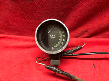 Load image into Gallery viewer, Classic Aftermarket Tachometer Top Mount Dial Style - Sundellauto Specialties