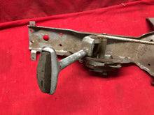 Load image into Gallery viewer, 1964-5 Chevelle Automatic Shifter Assembly - Sundellauto Specialties Chevelle, El Camino, Malibu, Impala, Caprice, Biscayne, Bel Air, Camaro, Nova, Chevy II, GTO, LeMans, Tempest, Bonneville, Grand Prix, Catalina, Ventura, Skylark, Special, GS, Riviera, Gran Sport, Wildcat, Cutlass, Cutlass Supreme, 442, F-85, and Vista Cruiser  Original