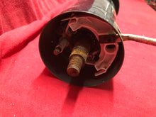 Load image into Gallery viewer, 65 Oldsmobile Jetstar Dynamic 88 Automatic Steering Column - Sundellauto Specialties Chevelle, El Camino, Malibu, Impala, Caprice, Biscayne, Bel Air, Camaro, Nova, Chevy II, GTO, LeMans, Tempest, Bonneville, Grand Prix, Catalina, Ventura, Skylark, Special, GS, Riviera, Gran Sport, Wildcat, Cutlass, Cutlass Supreme, 442, F-85, and Vista Cruiser  Original