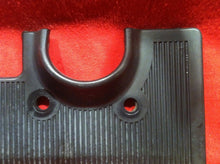 Load image into Gallery viewer, 64-7 Chevelle Carpet Guard GTO Skylark Cutlass Column Cover - Sundellauto Specialties Chevelle, El Camino, Malibu, Impala, Caprice, Biscayne, Bel Air, Camaro, Nova, Chevy II, GTO, LeMans, Tempest, Bonneville, Grand Prix, Catalina, Ventura, Skylark, Special, GS, Riviera, Gran Sport, Wildcat, Cutlass, Cutlass Supreme, 442, F-85, and Vista Cruiser Air Conditioning Housing Original