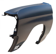 Load image into Gallery viewer, 70 Chevelle Front Fender Right Hand 1970 - Sundellauto Specialties