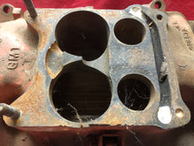 Load image into Gallery viewer, 1967 Chevy Big Block Intake - Sundellauto Specialties