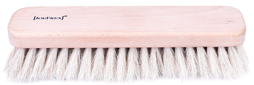 Countertop Hand Brush