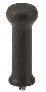 Espresso Coffee Tamper Handle Classic