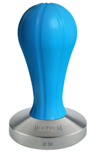 Tamper Handle Galaxy soft grip silicone