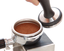 Load image into Gallery viewer, Base Knock Convex for Customized Espresso Tamper