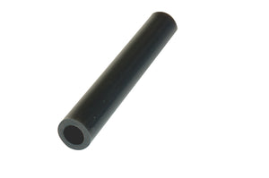 Replacement Silicone hose for dx drawers 350mm