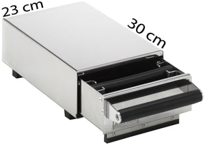 Drawer Base EXCLUSIVE  S