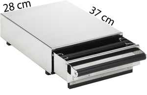 Drawer Base EXCLUSIVE MM