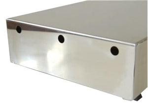 Drawer Base EXCLUSIVE SS