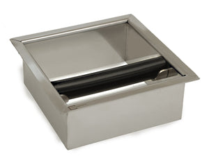 Knock Box Counter Top S