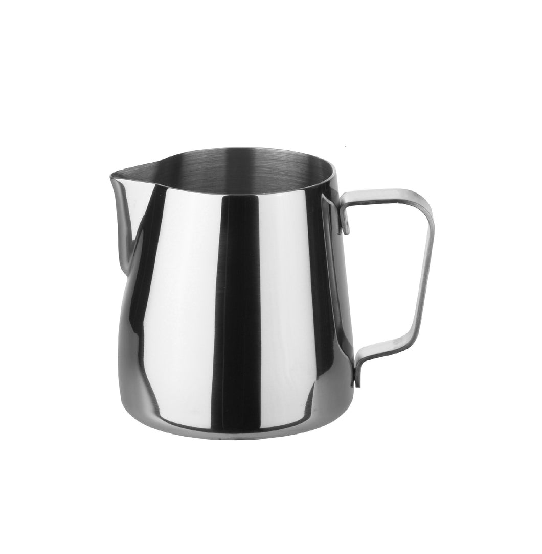 mk02 Milk Pitcher 7oz