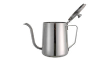 Load image into Gallery viewer, Drip Kettle with Lid 590ml/20oz