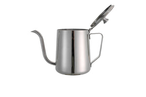 Drip Kettle with Lid 950ml/32oz