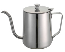 Load image into Gallery viewer, Drip Kettle with Lid 950ml/32oz