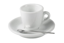 Load image into Gallery viewer, Espresso Spoons - Set of 6