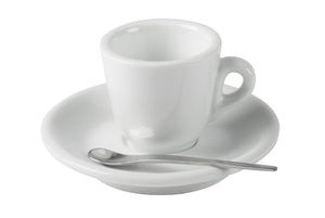 Espresso Spoons - Set of 6