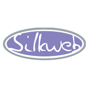 Silkweb Leading Silk Bedding Online Shop