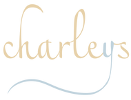 Charleys Clothing