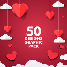 Load image into Gallery viewer, 50 Winning Designs Super Pack [PREORDER]