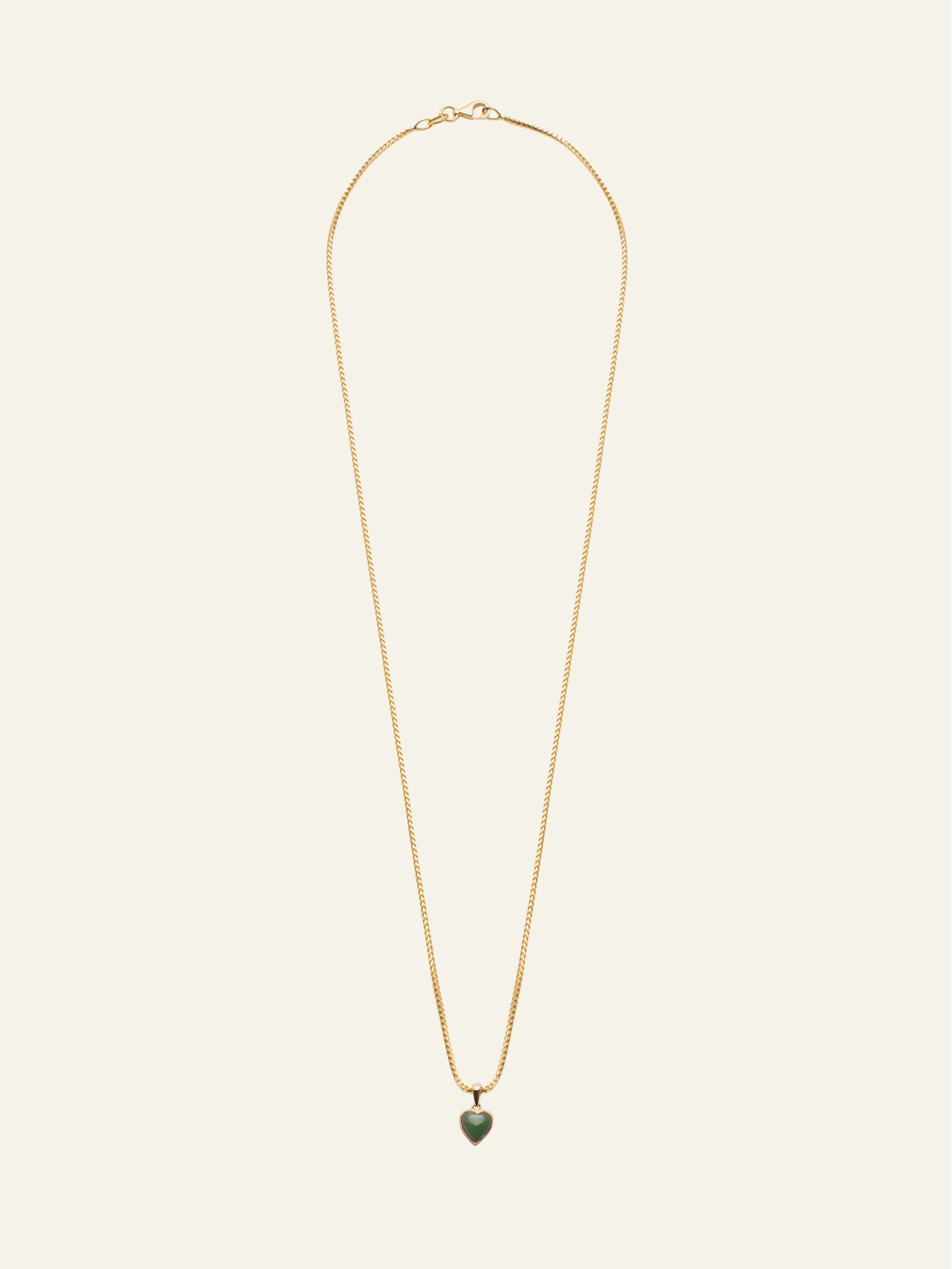 Gemma Necklace