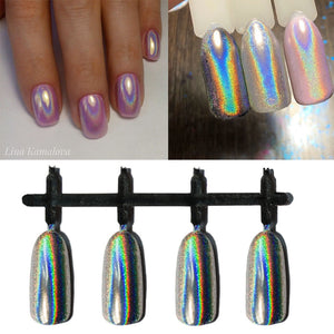 16bd547101c48 Nail Art & Stickers – Page 7 – like-to-buy