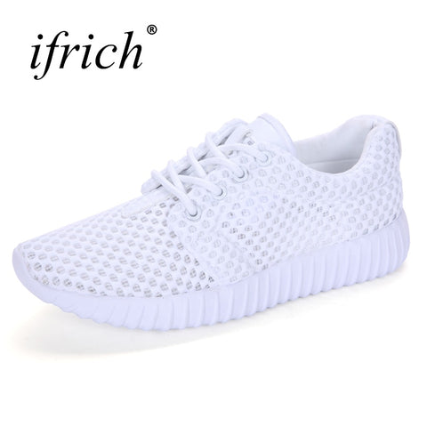 2019 Spring/Summer Nice Sport Shoes For Women Lightweight Mesh Running Sneakers Women Luxury Black Pink Walking Jogging Sneakers