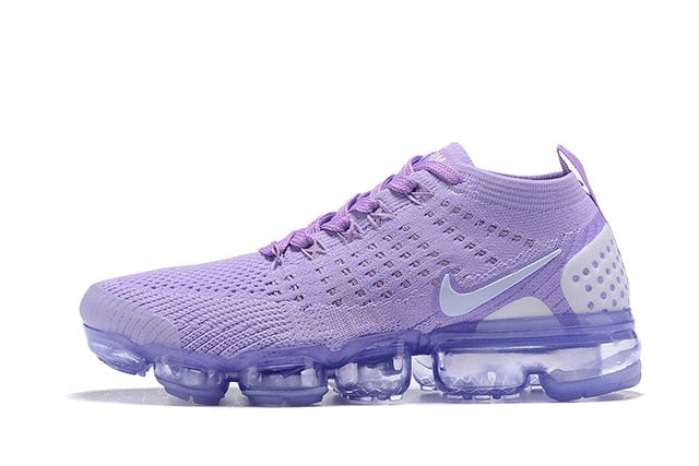befd139f731 ... Original New Arrival Vapormax Nike Flyknit 2.0 Women s Running Shoes  Sport Outdoor Sneakers Nike Air VaporMax ...