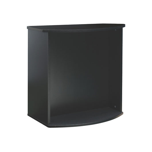 Fluval 26 Bow Stand 63x38x66cm (Black)