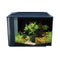 Fluval Spec Kit 60L/16G (Black)