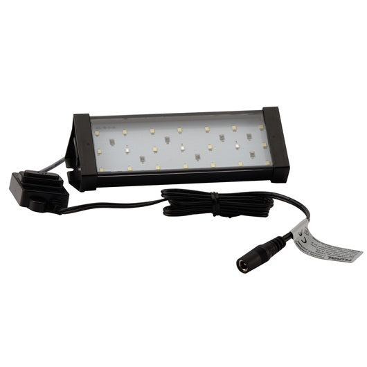 Fluval Replacement LED Light & Switch for Fluval Edge 23 L