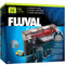 Fluval C-Series Clip-On Aquarium Filters