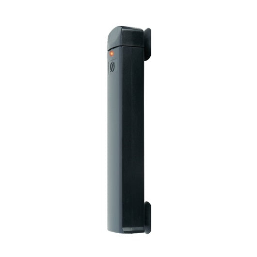 Fluval P25 Submersible Heater - 25W