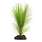 Fluval Aqualife Green Parrot's Feather/ Vallisneria Plant Mix