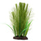 "Fluval Aqualife Green Parrot's Feather/Valisneria Plant Mix 8""/20cm"